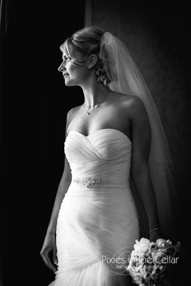 147-Shrigley-Hall-Wedding