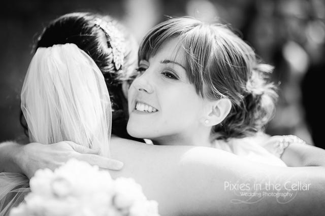 147-browsholme-hall-wedding