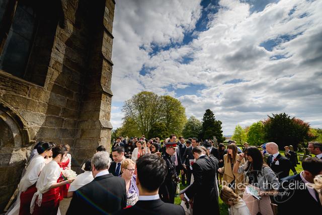 148-browsholme-hall-wedding