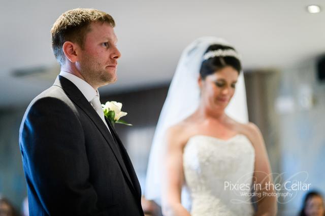 148-great-john-street-wedding