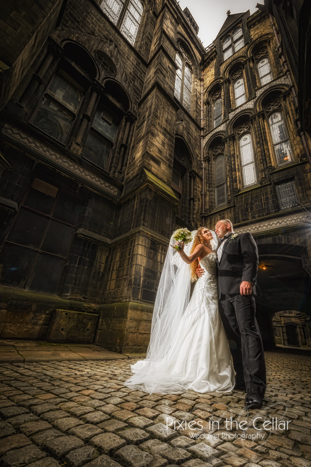 149manchester-town-hall-wedding