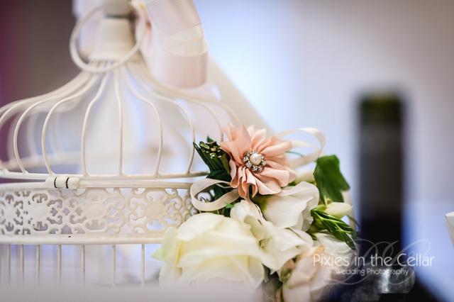 150-Shrigley-Hall-Wedding