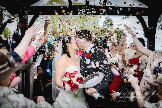 lancashire-wedding-photography-waddington