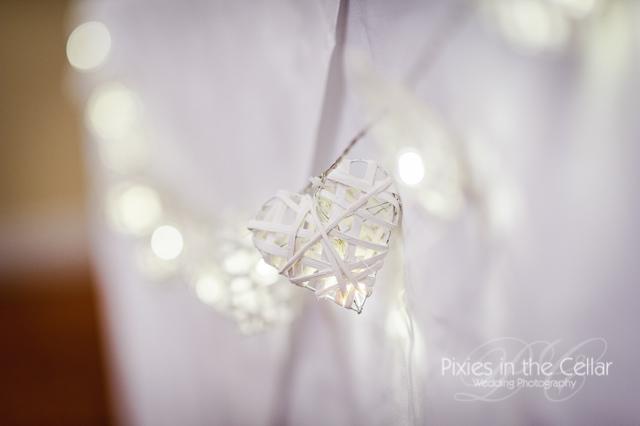 151-Shrigley-Hall-Wedding