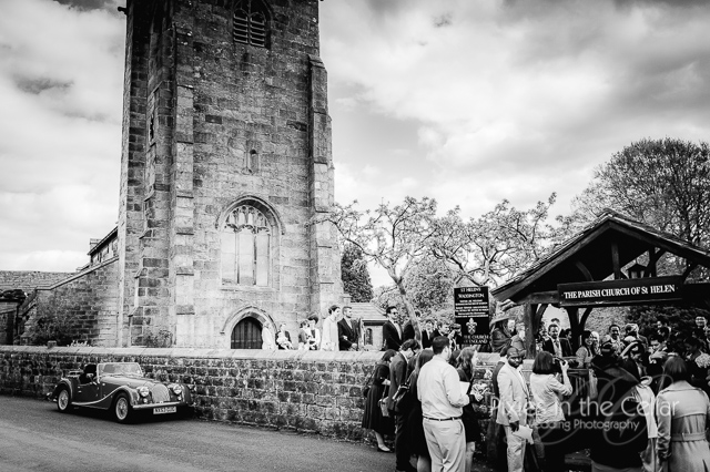 151-browsholme-hall-wedding