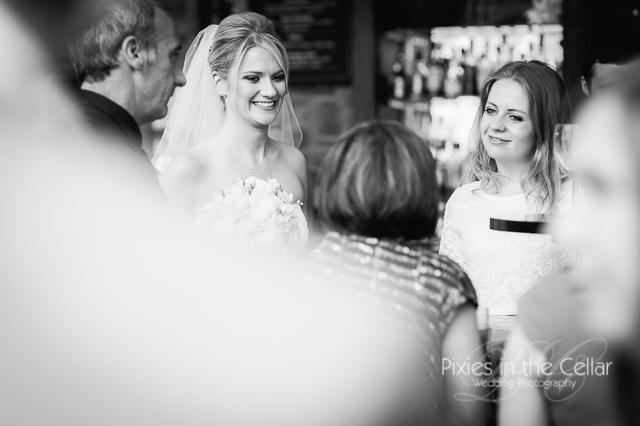 152-Shrigley-Hall-Wedding