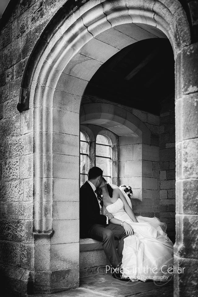 152-browsholme-hall-wedding
