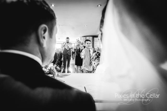 152-great-john-street-wedding