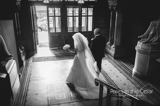 152manchester-town-hall-wedding