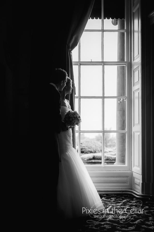 154-Shrigley-Hall-Wedding