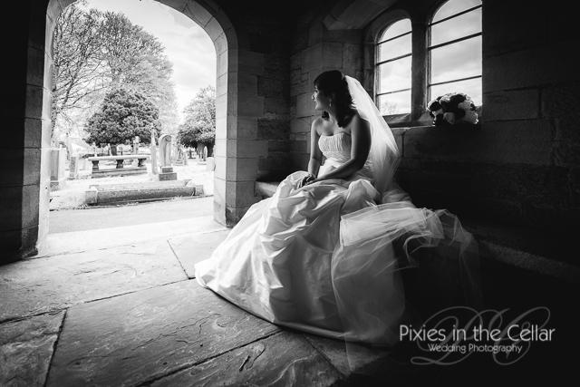 154-browsholme-hall-wedding