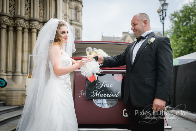 154manchester-town-hall-wedding
