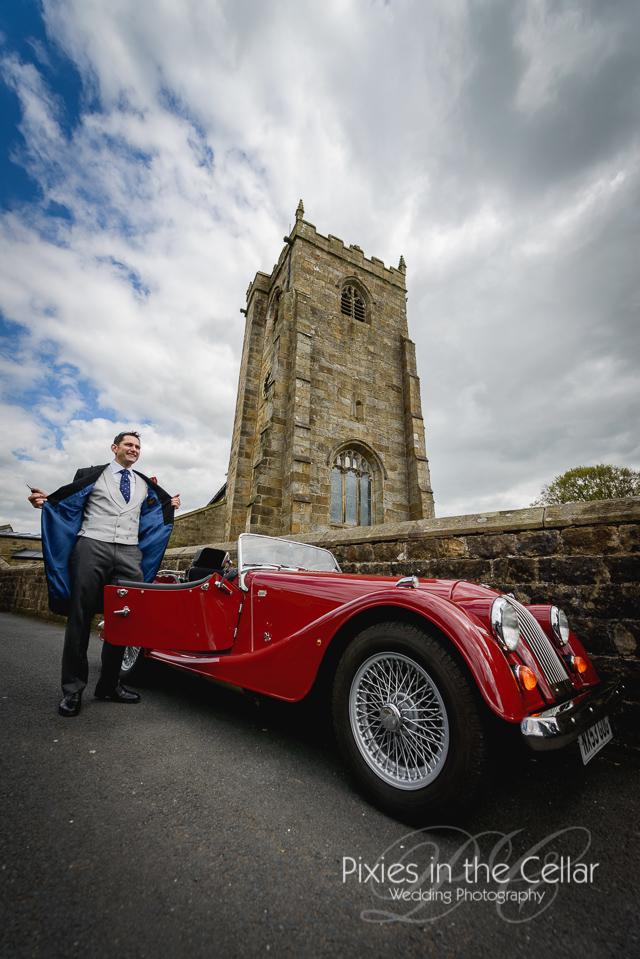 morgan-wedding-car-lancashire