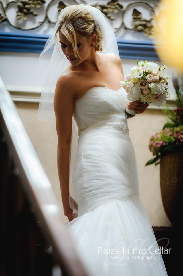 157-Shrigley-Hall-Wedding