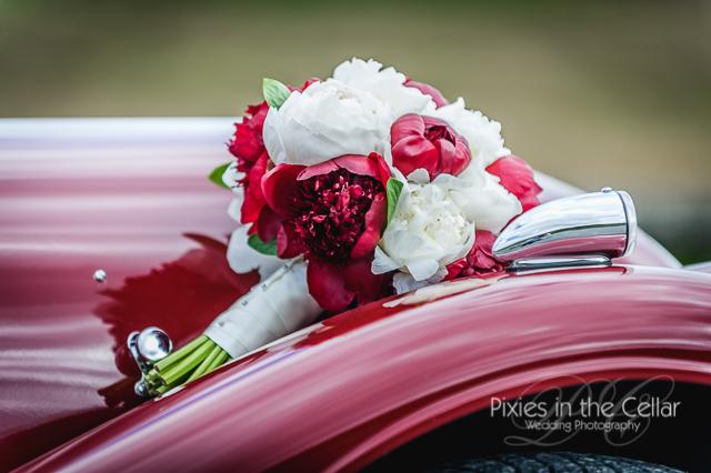 158-browsholme-hall-wedding
