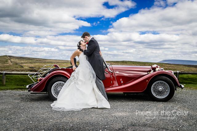 159-browsholme-hall-wedding