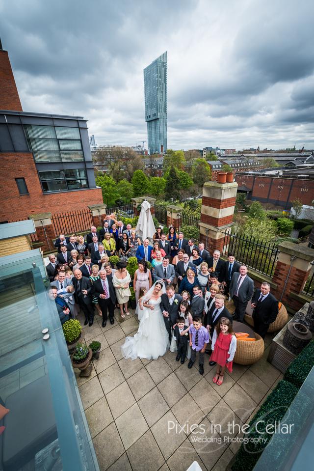 159-great-john-street-wedding