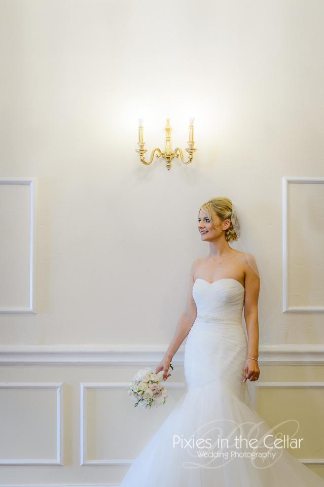 161-Shrigley-Hall-Wedding