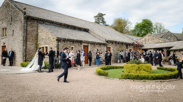 161-browsholme-hall-wedding