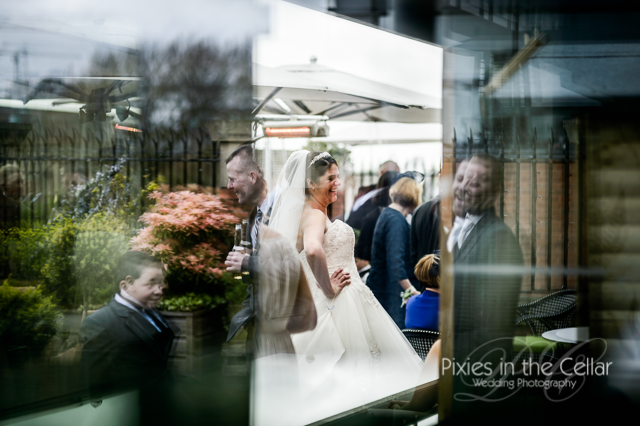 161-great-john-street-wedding