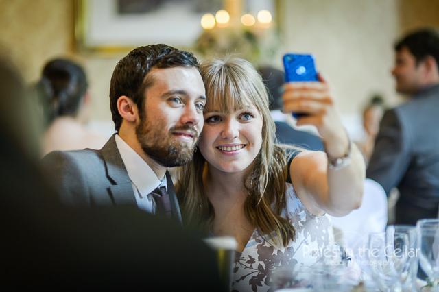 162-Shrigley-Hall-Wedding