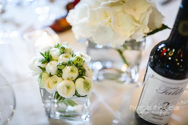 162-browsholme-hall-wedding