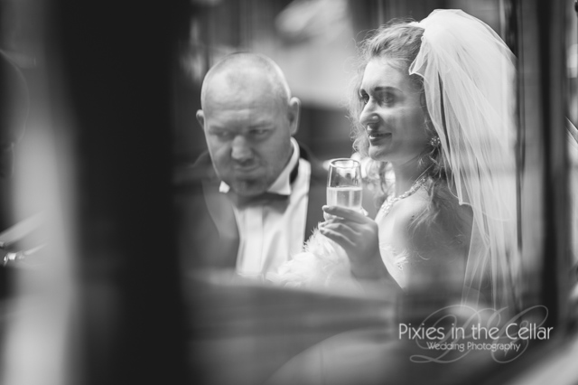 162manchester-town-hall-wedding
