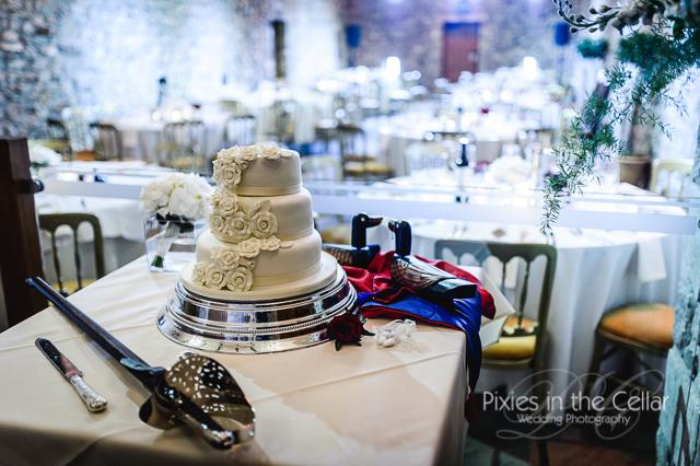 163-browsholme-hall-wedding