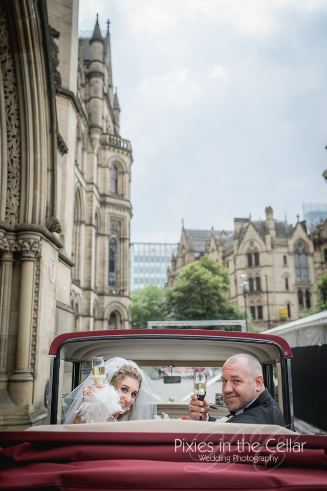 163manchester-town-hall-wedding