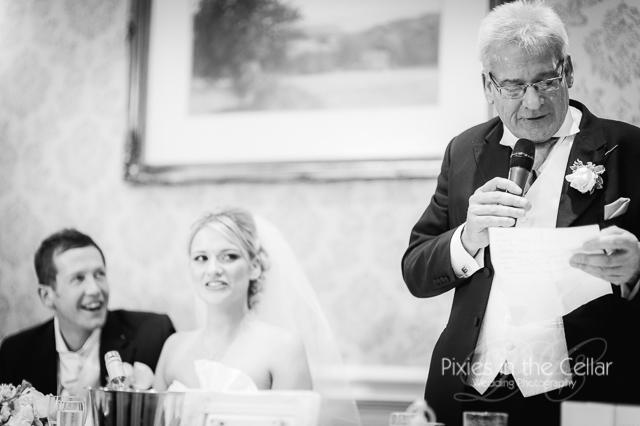 165-Shrigley-Hall-Wedding