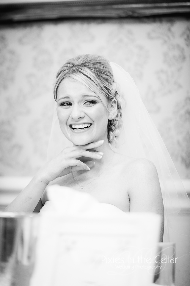 166-Shrigley-Hall-Wedding