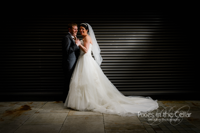 166-great-john-street-wedding