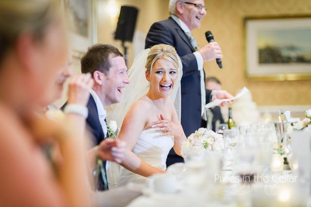 168-Shrigley-Hall-Wedding