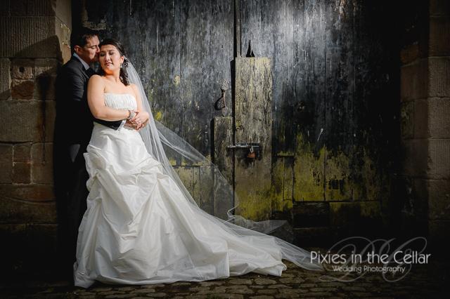 168-browsholme-hall-wedding