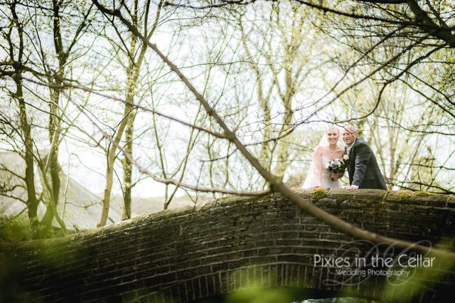marsden wedding photography