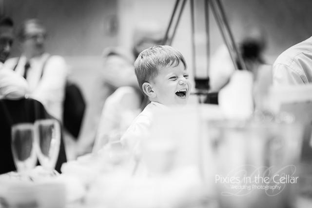 169-Shrigley-Hall-Wedding