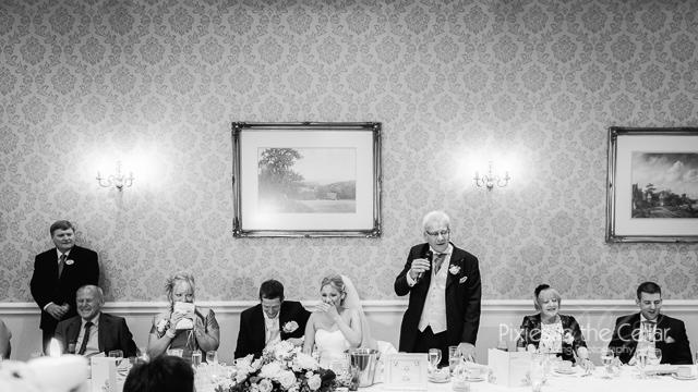 170-Shrigley-Hall-Wedding