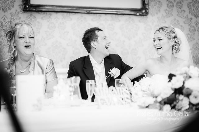171-Shrigley-Hall-Wedding