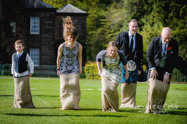 171-browsholme-hall-wedding