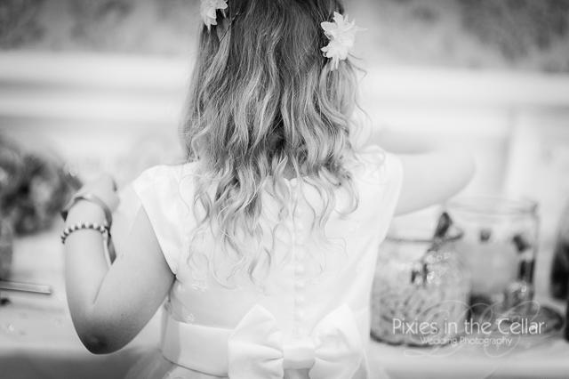172-Shrigley-Hall-Wedding