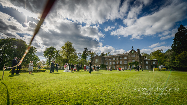 172-browsholme-hall-wedding
