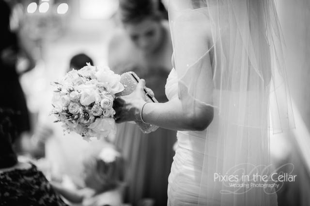 173-Shrigley-Hall-Wedding