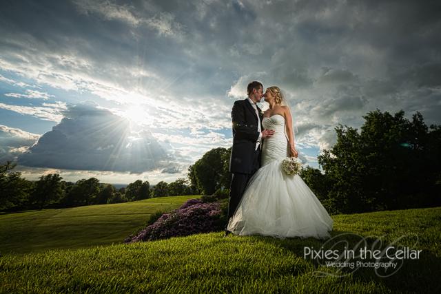 174-Shrigley-Hall-Wedding