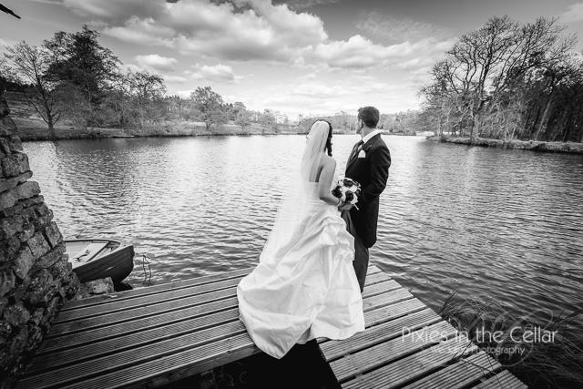 175-browsholme-hall-wedding