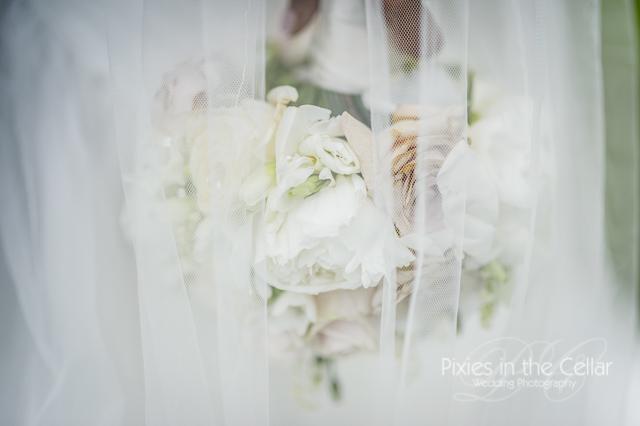 176-Shrigley-Hall-Wedding