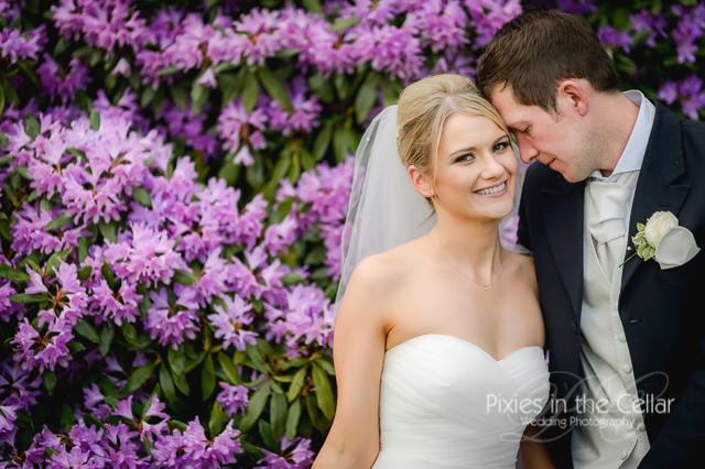 177-Shrigley-Hall-Wedding