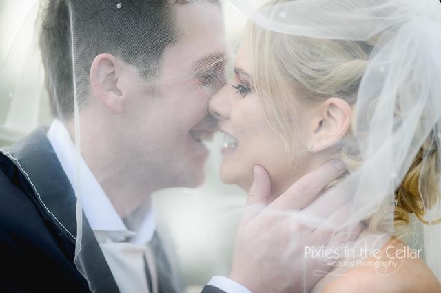 178-Shrigley-Hall-Wedding