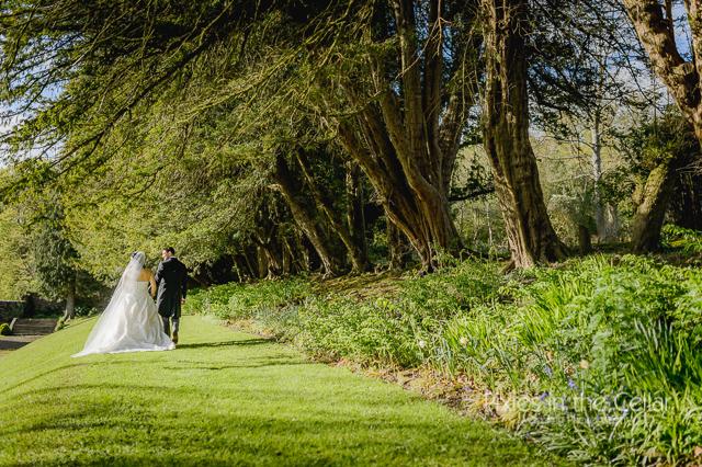 178-browsholme-hall-wedding