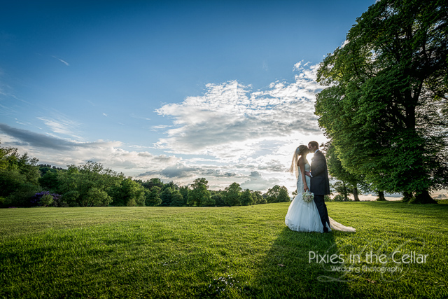 180-Shrigley-Hall-Wedding