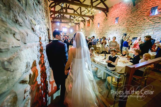 181-browsholme-hall-wedding